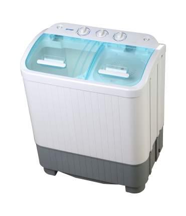 Активаторная стиральная машина Optima МСП-40Т