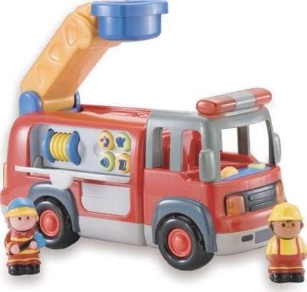 Машника Childs Play Пожарная LVY022