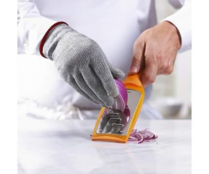 Защитная перчатка от порезов Trudeau 09912085