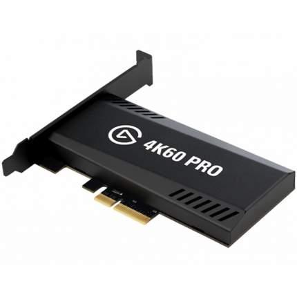 Плата видеозахвата Elgato Game Capture 4K60 PRO MK.2