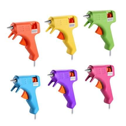 Пистолет клеевой DEKO DKGG20