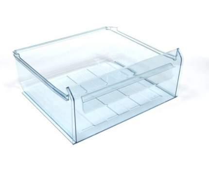 Ящик-контейнер Electrolux 2247137140 для морозильной камеры