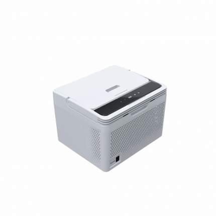 Автохолодильник Alpicool C10 990102