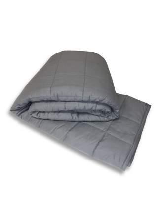 Утяжеленное сенсорное одеяло Ol-tex GRAVITY 150х200