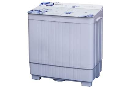 Активаторная стиральная машина Optima МСП-35СТ