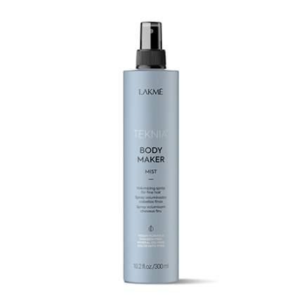 Спрей для волос Lakme Body Maker, 300 мл