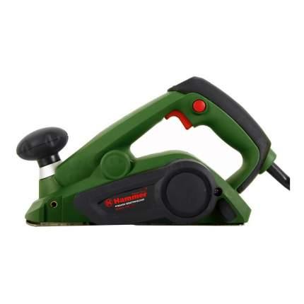 Сетевой рубанок Hammer RNK600 12598
