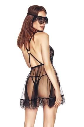 Сексуальная прозрачная сорочка Anais Venetia L/XL