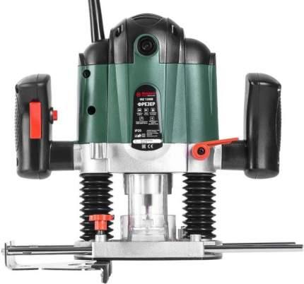 Сетевой фрезер Hammer FRZ1200B 251547