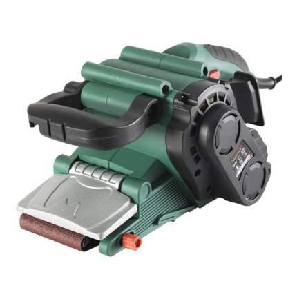 Сетевая ленточная шлифовальная машина Hammer LSM800B 158564