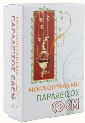 """Ладан """"Эдемский. Манго"""", 25 грамм"""