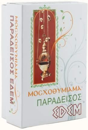 """Ладан """"Эдемский. Орхидея"""", 25 грамм"""