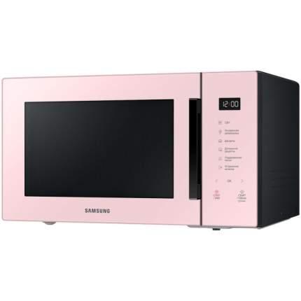 Микроволновая печь соло Samsung MS30T5018AP