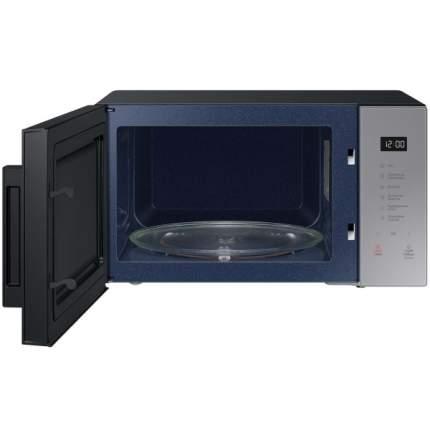 Микроволновая печь соло Samsung MS30T5018AG