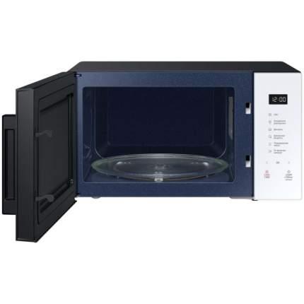 Микроволновая печь соло Samsung MS30T5018AW