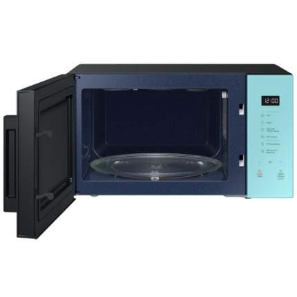 Микроволновая печь с грилем Samsung MG30T5018AN