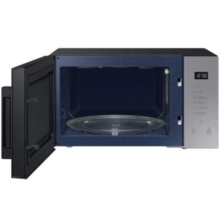 Микроволновая печь с грилем Samsung MG30T5018AG