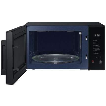 Микроволновая печь с грилем Samsung MG30T5018AK