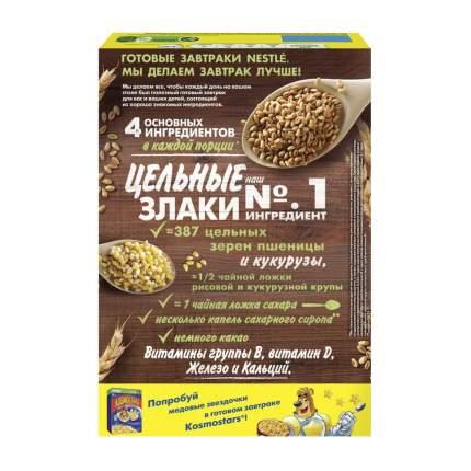 Готовый завтрак шоколадный Nesquik duo 375 г