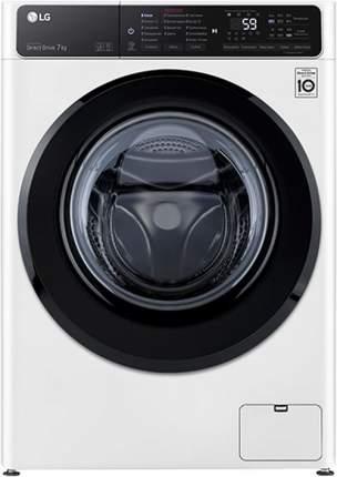 Стиральная машина LG F2T3HS6W