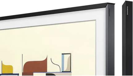 Рамка для телевизора Samsung 65'' The Frame Black (VG-SCFT65BL)