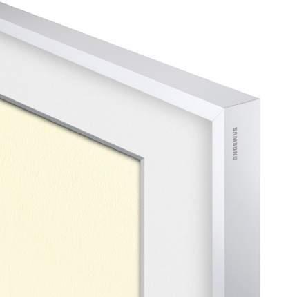 Рамка для телевизора Samsung 65'' The Frame White (VG-SCFT65WT)