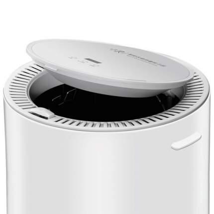 Сушильная машина Xiaomi Clothes Disinfection Dryer 35L White HD-YWHL01