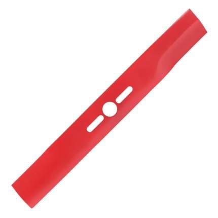 """Нож PATRIOT MBU 460 (18"""") универсальный для газонокосилок"""