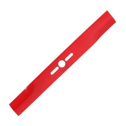 """Нож PATRIOT MBU 480 (19"""") универсальный для газонокосилок"""