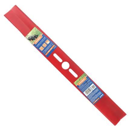 """Нож PATRIOT MBU 530 (21"""") универсальный для газонокосилок"""