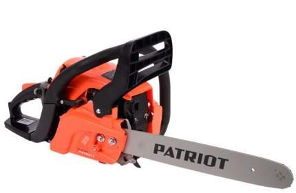 Бензопила Patriot PT 3816 220105510 2 л.с. 40 см