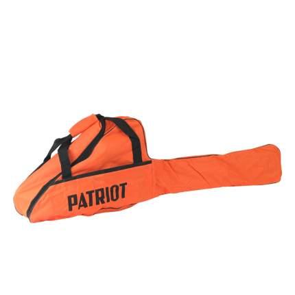 Сумка для бензопилы PATRIOT PG-SB20