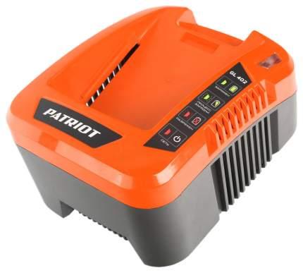 Устройство зарядное PATRIOT GL 402, 40В, 2А