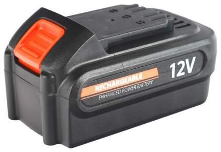 Устройство зарядное PBC Ni-Cd  12 V,  Модель: BR 120Ni-Cd