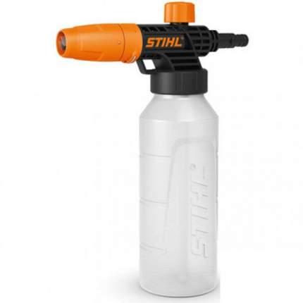Пеногенератор для мойки высокого давления Stihl 49105009600 88-163 NEW 2020