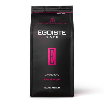 Кофе EGOISTE Grand Cru в зернах 1000г.