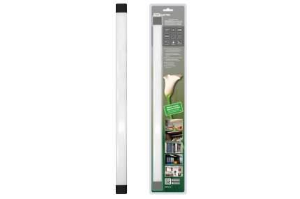 Светильник TDM ELECTRIC SQ0329-3610