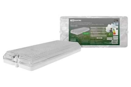 Светодиодная панель TDM ELECTRIC SQ0353-0202