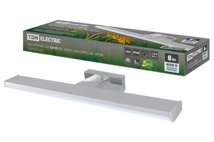 Светильник TDM ELECTRIC SQ0358-0202