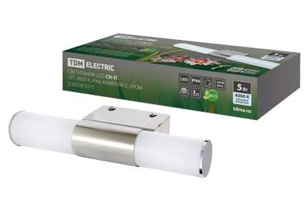 Светильник TDM ELECTRIC SQ0358-0215