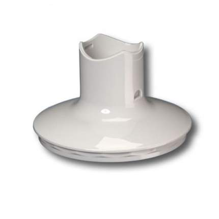 Редуктор чаши блендеров Braun ВС/СА 5000/6000 (1000/500 мл) White