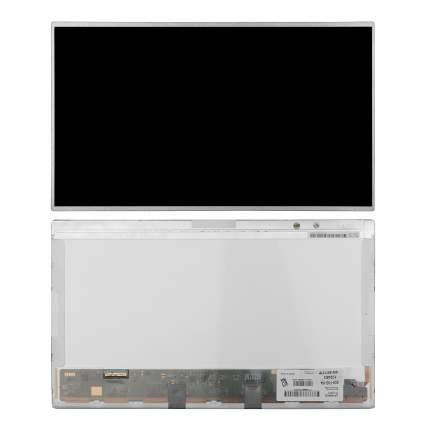 "Матрица для ноутбука 16.4"" 1600x900, 40 pin LVDS, Normal, LED, TN, PN: LP164WD2 (TL)(A1)."