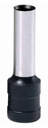 Нож-резак Kw-Trio 1300127