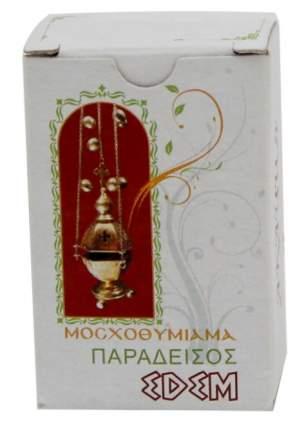 "Ладан ""Эдемский. Магнолия"", 50 грамм"