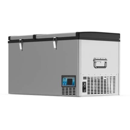 Компрессорный автохолодильник Alpicool BCD100