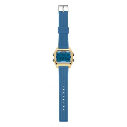 Наручные часы I AM IAM-KIT211