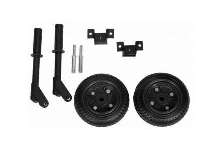 Система Hyundai Wheel kit 5020-9020