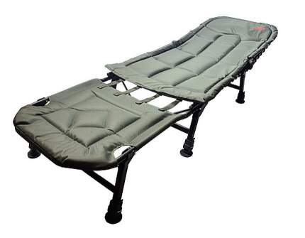 Кресло-кровать карповое Tramp Lounge TRF-055 трансформер