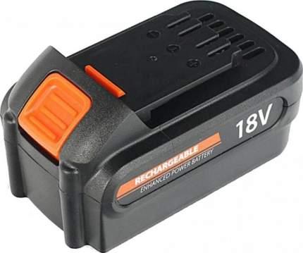 Устройство зарядное PBC Ni-Cd  18 V,  Модель: BR 180Ni-Cd