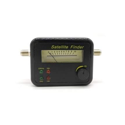 Прибор для настройки спутниковых антенн Satellite Finder GSF-9504